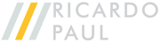 Ricardo Paul Wohndesign GmbH
