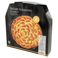 Premium Baking