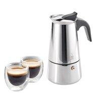 Kaffe & Tee
