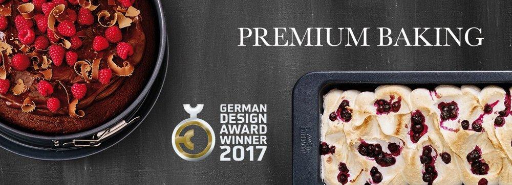 Birkmann - Premium Baking