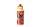 Trinkflasche Pop-up Campus 400 ml - bing