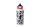 Trinkflasche Pop-up Campus 400 ml - mickey mouse