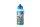 Trinkflasche Pop-up Campus 400 ml - paw patrol