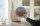 multischüssel cirqula rund 1000 ml - nordic denim