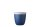 Snackpot Ellipse 500 ml - nordic denim