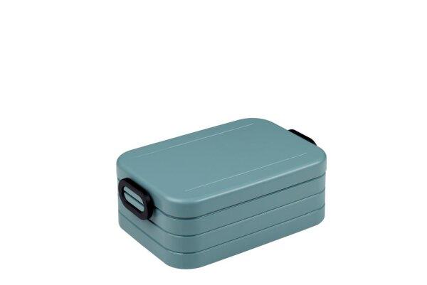 Lunchbox Take a Break midi - nordic green
