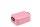 Lunchbox Take a Break midi - nordic pink