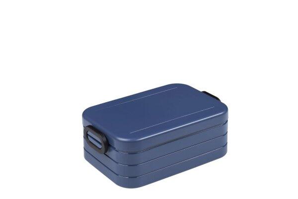 Lunchbox Take a Break midi - nordic denim