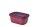multischüssel cirqula rechteckig 750 ml - nordic berry