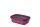 multischüssel cirqula rechteckig 500 ml - nordic berry