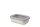 multischüssel cirqula rechteckig 500 ml - nordic white