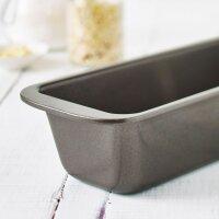 Kastenkuchenform, Easy Baking, 25 cm