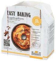 Gugelhupfform, Easy Baking, Ø 16 cm