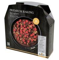 Springform mit einem Boden, Premium Baking, Ø 26...