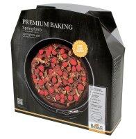 Springform mit einem Boden, Premium Baking, Ø 28...