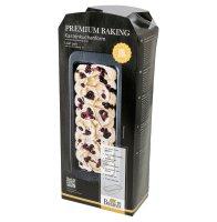 Kastenkuchenform, Premium Baking, 30 cm