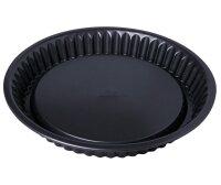 Obstbodenform, Premium Baking, Ø 30 cm