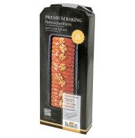 Rehrückenform, Premium Baking, 30 cm