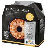 Gugelhupfform, Premium Baking, Ø 16 cm