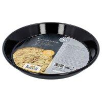 Premium Baking, Wähen-/ Kuchenblech, 26 cm, mit...