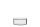 Vorratsdose Modula quadratisch 1250 ml - weiß