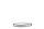 Aufschnittdose Modula 550/1 - weiß