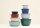 multischüssel cirqula rund 500 ml - nordic blue