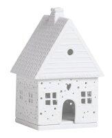 Lebkuchen Lichthaus klein