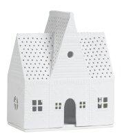Lebkuchen Lichthaus groß