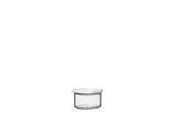 Vorratsdose Modula Mini 175 ml - weiß