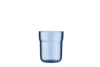kinder-trinkglas mio 250 ml - deep blue