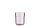kinder-trinkglas mio 250 ml - deep pink