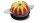 Tomaten-/Apfelteiler POMO