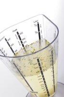 Messbecher SATURAS, 500 ml