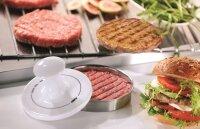 Hamburgerpresse SPARK