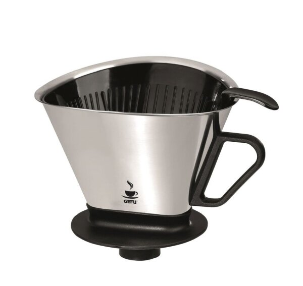 Kaffeefilter ANGELO