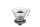 Kaffeefilter FABIANO, Gr. 4