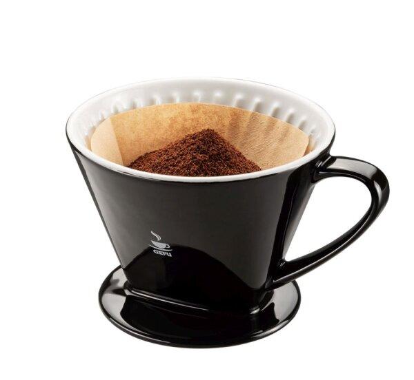 Kaffeefilter STEFANO, Gr. 4