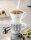 Kaffeefilter SANDRO, Gr. 101
