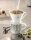 Kaffeefilter SANDRO, Gr. 2