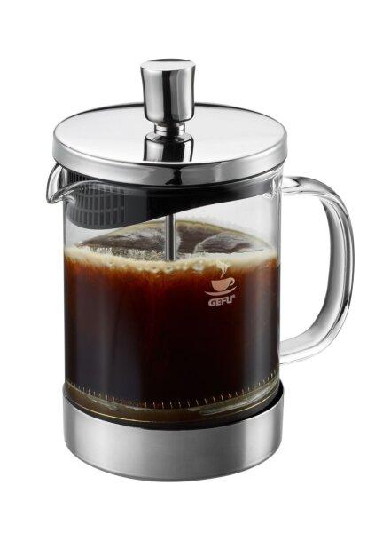 Kaffeebereiter DIEGO, 600 ml / 5 Tassen