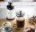 Kaffeebereiter DIEGO, 1000 ml / 8 Tassen