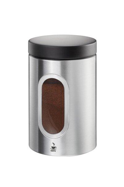 Kaffeedose PIERO, 500 g