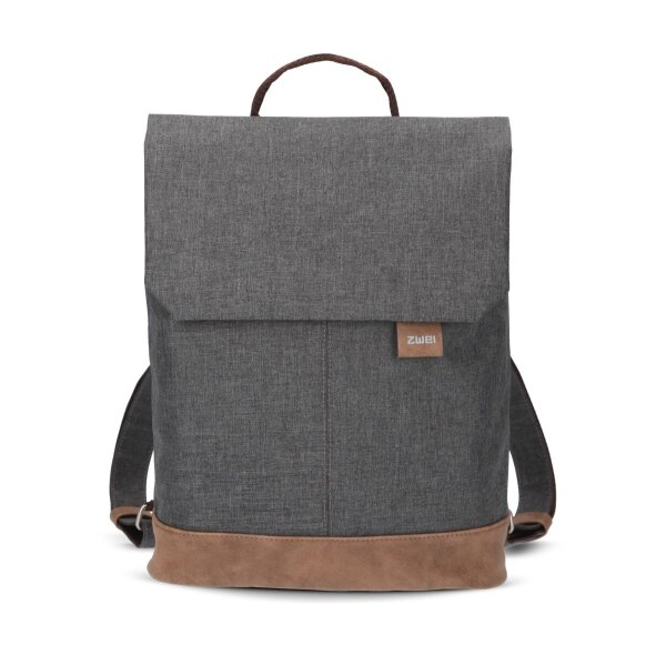 OLLI CYCLE Rucksack OCR13 graphit