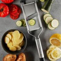 Gemüse- und Kartoffelhobel PRIMELINE