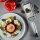 Gourmet-Hobel PRIMELINE, mini