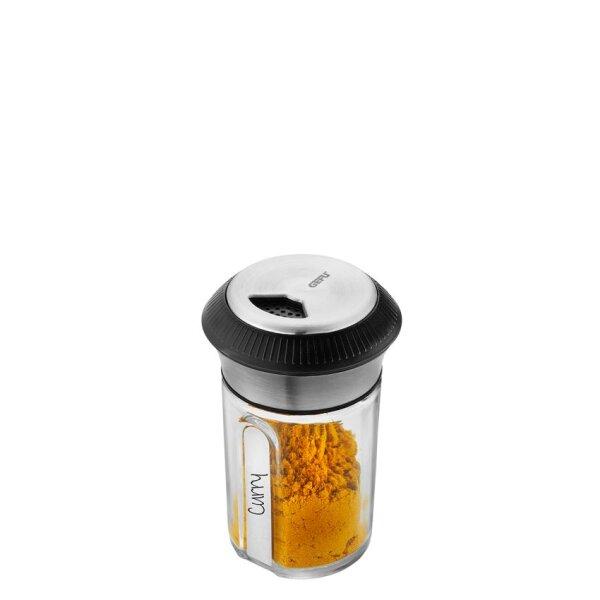 Gewürz- und Kräuterstreuer X-PLOSION®