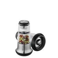 Pfeffermühle mit Salzstreuer X-PLOSION®
