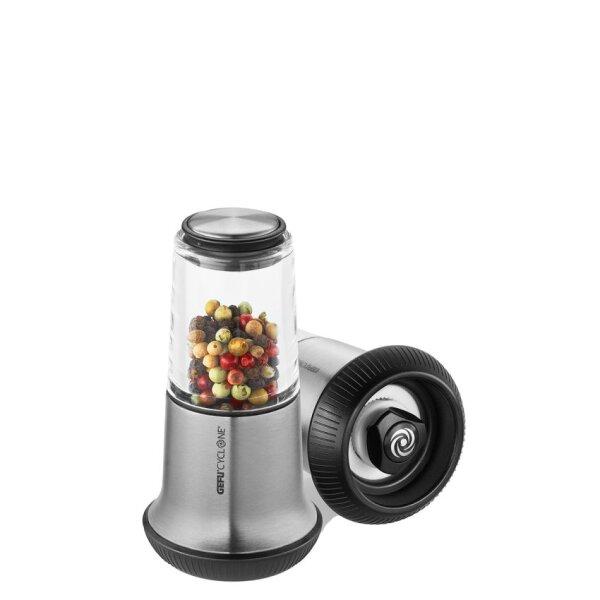 Salz- oder Pfeffermühle X-PLOSION® S