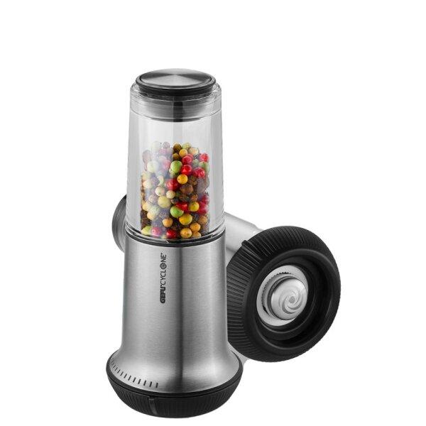 Salz- oder Pfeffermühle X-PLOSION®, M